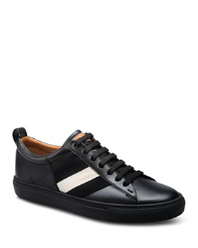 a8468136 Bally Men's Designer Shoes: Luxury & High End Shoes - Bloomingdale's