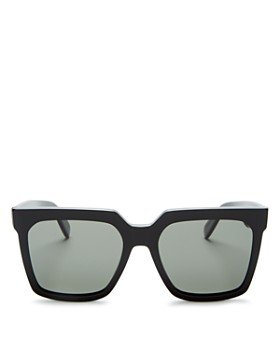 cc02140668366 CELINE - Women s Polarized Square Sunglasses