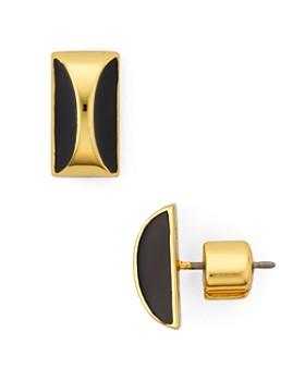 kate spade new york - Detail Earrings