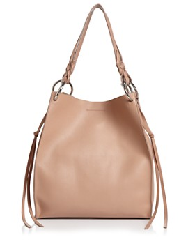 ea0225ce6d7 Best Selling Designer Handbags for Women - Bloomingdale's