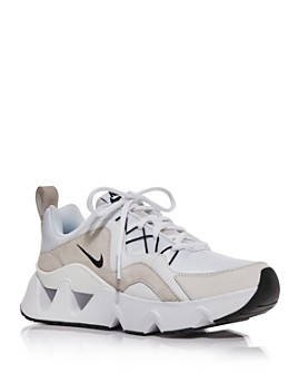 Nike - Women's RYZ Athletic Sneakers