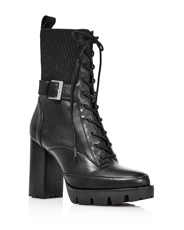 Charles David - Women's Govern High-Heel Boots
