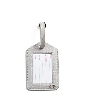 GiGi - Girls' Camp Luggage Tag - 100% Exclusive