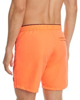 Scotch & Soda - Classic Swim Shorts