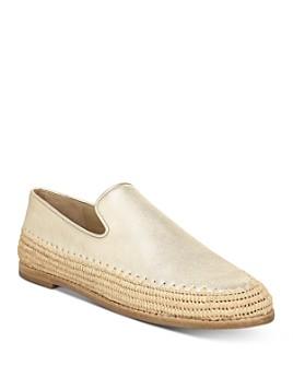 Vince - Women's Jalen Slip-On Sneakers
