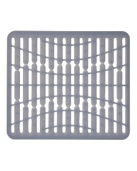 OXO - Good Grips Silicone Sink Mat, Small