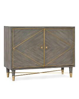 Hooker Furniture - Mélange Breck Chest