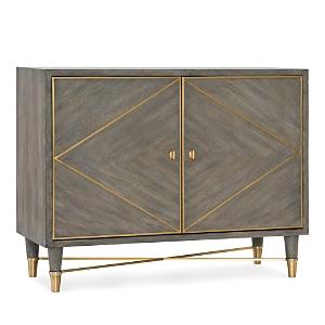 Hooker Furniture Melange Breck Chest