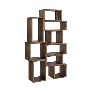 Hooker Furniture Ross Bookcase