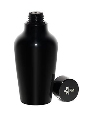 Carnal Flower Hair and Body Oil
