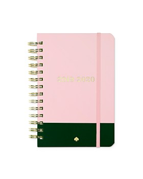kate spade new york - Medium 17-Month Planner, Colorblock