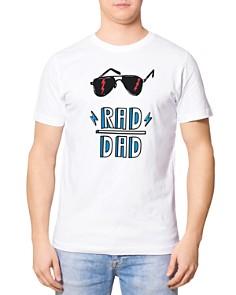 NOIZE - Rad Dad Graphic Tee