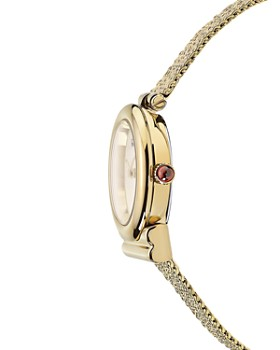 c01a5d829 ... 22mm Salvatore Ferragamo - Gancini Slim Watch, 22mm