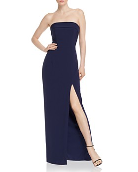 4aca934638cb27 Prom Dresses, Prom Gowns, Junior, Short Prom Dresses - Bloomingdale's
