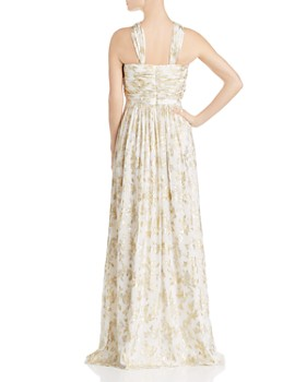 9b9f0b90e6d Wedding Guest Dresses - From Formal to Casual - Bloomingdale s
