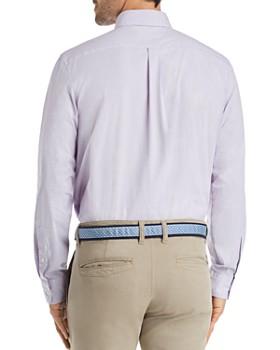 Vineyard Vines - Murray Mini Tattersall Classic Fit Button-Down Shirt