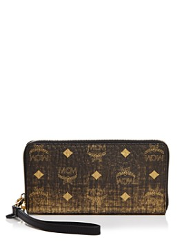 16b8975d512c99 MCM Women's Handbags & Wallets - Bloomingdale's