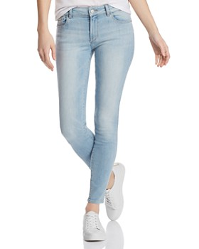DL1961 - Emma Skinny Jeans in Walden