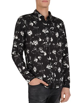 a280523717 The Kooples Men's Designer Sale: Clothing, Shoes, Suits & More on ...