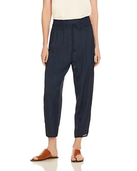 313c68ebb5 HALSTON HERITAGE Women's Pants: Khakis, Chino, Slacks & More ...