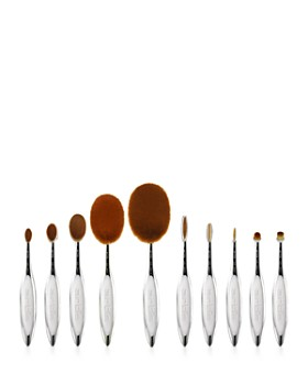 Artis - Elite Mirror 10 Brush Set