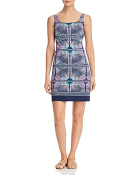 Tommy Bahama -  Sole Vita Mini Dress