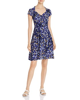 dfdd2295572 Leota Women's Dresses: Shop Designer Dresses & Gowns - Bloomingdale's