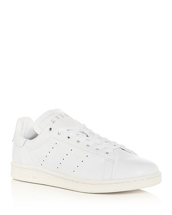 Adidas Men's Stan Smith Recon Leather Low Top Sneakers