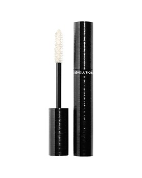 8e0295d9bf4 Mascara & Waterproof Mascara - Bloomingdale's