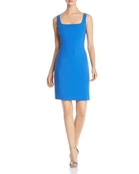 Kobi Halperin - Mariola Sheath Dress