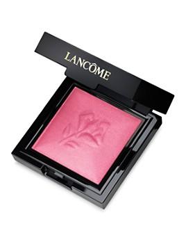 Lancôme - Le Monochromatique