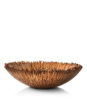 Lily Juliet - Boracay Driftwood Bowl