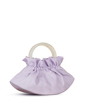 Cafuné - Lily Shoulder Bag
