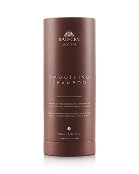 RAINCRY - Smoothing Shampoo