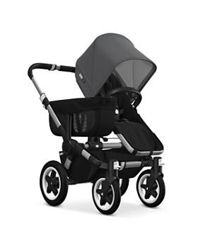 Bugaboo - Bugaboo Donkey² Mono Complete Stroller