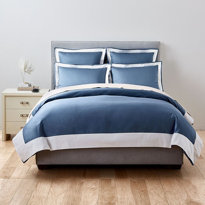 Frette - Flying Bedding Collection
