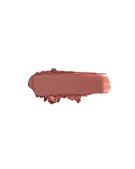 Anastasia Beverly Hills - Mini Matte Lipstick 4-Piece Set