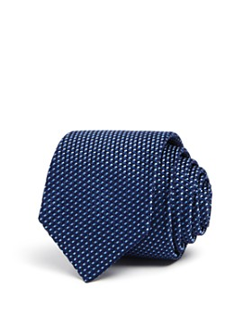 862556973514 Men's Designer Ties & Bow Ties - Bloomingdale's