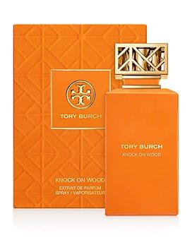 Tory Burch - Knock on Wood Extrait de Parfum Spray