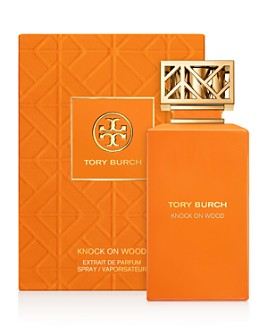 Tory Burch - Knock on Wood Extrait de Parfum Spray