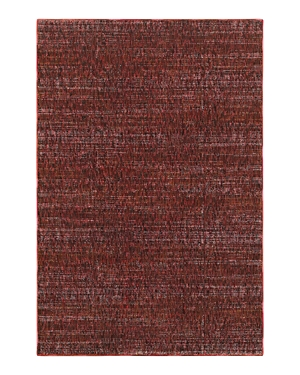 Oriental Weavers Atlas 8033 Area Rug, 8'6 x 11'7