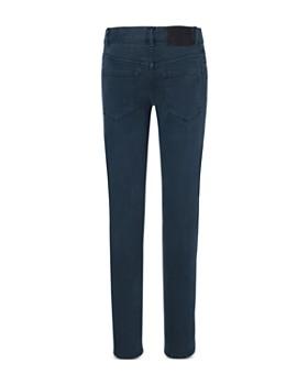 DL1961 - Boys' Hawke Skinny Jeans - Big Kid
