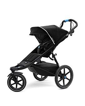 Thule - Urban Glide 2 Stroller