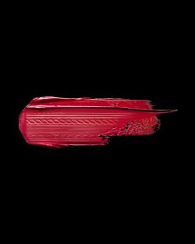 Kilian - Le Rouge Parfum Scented Satin Lipstick