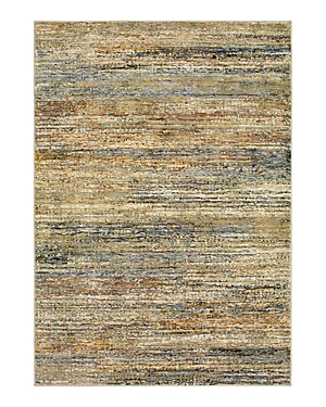 Oriental Weavers Atlas 8037 Area Rug, 3'3 x 5'2
