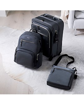 Tumi - Voyageur Luggage Collection - 100% Exclusive