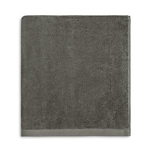 Sferra Canedo Bath Sheet
