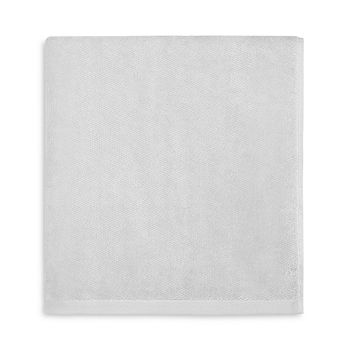 SFERRA - Canedo Bath Sheet