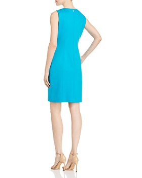 Elie Tahari - Natanya Sheath Dress