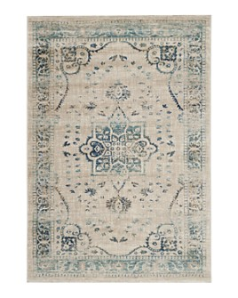 SAFAVIEH - Exalt EXA103 Area Rug Collection
